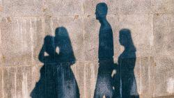 SOS Goedele: zijn kinderen hebben geen respect voor mij