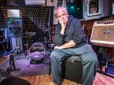 Kan één klagende buurman een muziekcafé te gronde richten?