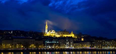 Kritiek op Hongarije is dikwijls ongefundeerd