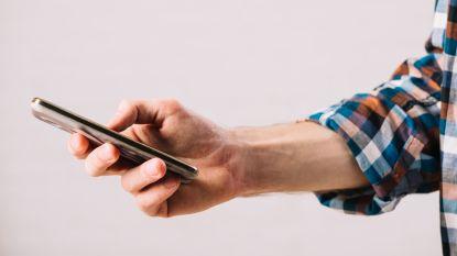 Getest: Dit zijn dé beste smartphones van het moment