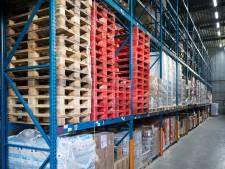 Voedselbank ziet voorraad slinken door anti-verspillingsacties supermarkten