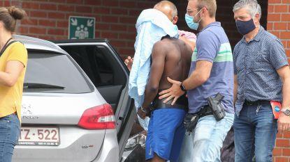 """Dit weten we over de drie mannen die werden aangehouden na vechtpartij in Blankenberge: """"Hij wilde de politie enkel helpen"""""""