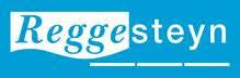 Logo Reggesteyn