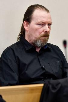 Jury acht Nederlander schuldig aan doodslaan dakloze