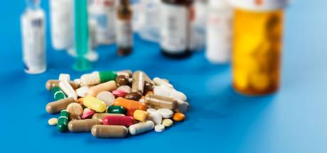 Kankermedicijnen hier veel later op de markt dan in de VS: trage toelating kost mensenlevens