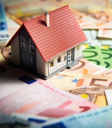 Ozb en toeristenbelasting stijgen komend jaar in West Betuwe