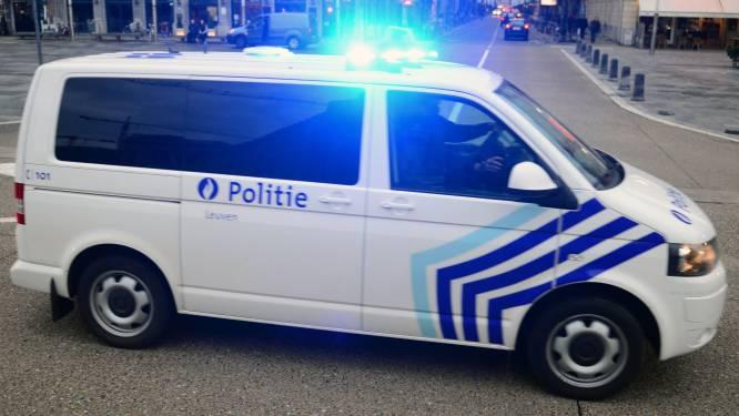 Drie gewonden bij vechtpartijen in het uitgaansleven