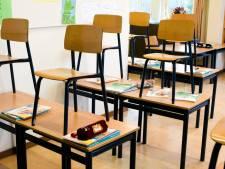 Steeds meer meldingen van verzuim leerlingen in Bodegraven-Reeuwijk