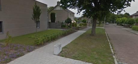 Boze buurman in Wierden vroeg om 19 mille, maar krijgt 'slechts' kleine 4.500 euro