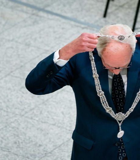 Bekendmaking van nieuwe burgemeester Den Haag morgen live te volgen