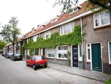 Op zoek naar illegale verhuur kamers Gerardusbuurt Eindhoven
