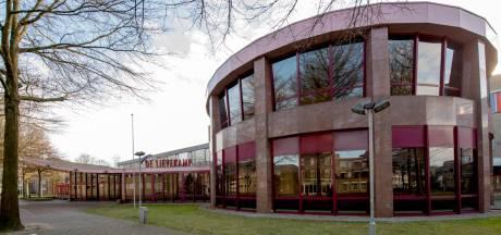 Theater de Lievekamp pakt uit met maatschappelijke projecten