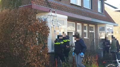politie-valt-woning-van-pedoclub-martijn-in-hengelo-binnen