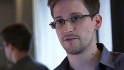 NSA wil stoppen met massale spionage omdat die de moeite niet waard blijkt