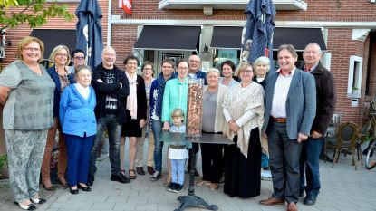 Schuiferskapelle verzamelt opnieuw 'rostjes' tegen kanker