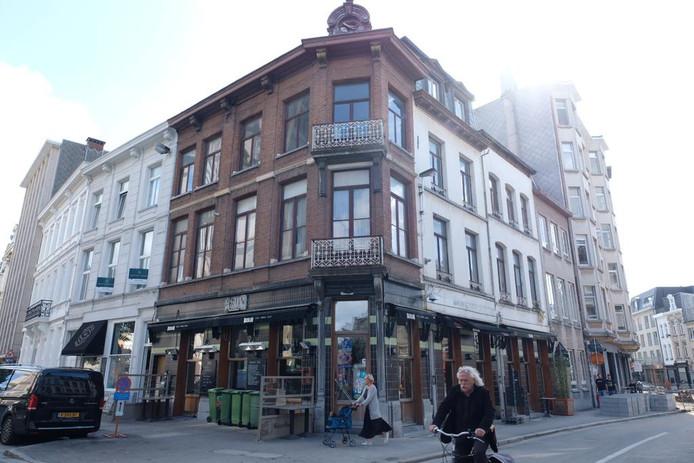 Brasserie Berlin