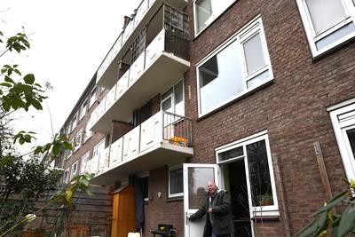 Bouwkundige staat onvoldoende: 60 balkons afgekeurd in de wijk Heuvel
