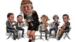 Trump is bot en direct, maar toch kan dat nut hebben