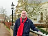 Nieuw college in Waddinxveen op de tocht: PCW en CDA trekken steun voor Martin Kraaijestein in