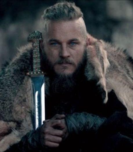 À quoi ressemblaient vraiment les Vikings?