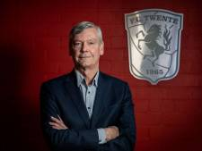 'FC Twente kan veel meer dan de club nu presteert'
