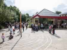 Wachtlijsten voor vrije scholen Deventer en Zutphen, 'voor bijna een klas geen plek'