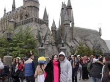 Jutta Leerdam: Sorry lieverd, ik heb een nieuwe liefde, Iniesta bezoekt Harry Potter