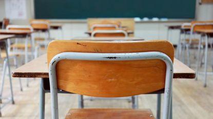 Steeds vaker staan studenten al voor de klas door lerarentekort