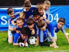 'Droomvoetbalreis' geannuleerd na faillissement: jonkies HSC'28 uit Heerle zijn zakgeld kwijt
