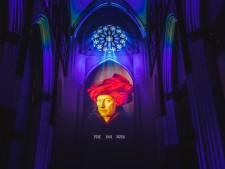 """""""Lights on Van Eyck kan eind juni heropstarten"""""""