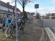 Nieuwe fietsenstalling in Doesburg om einde te maken aan 'rommeltje'