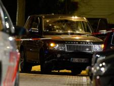 Levenslang geëist voor twee moorden en aanslag op Eindhovenaar: 'Dit had veel weg van executie'