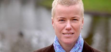 Politie teleurgesteld in Ellie Lust: 'Haar keuze om te breken'