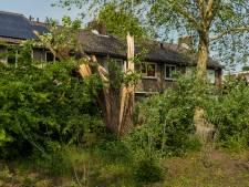 Mogelijk ook Brummen en Zutphen getroffen door tornado Rheden