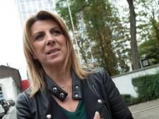 Même exclue du PS, Muriel Targnion reste bourgmestre de Verviers