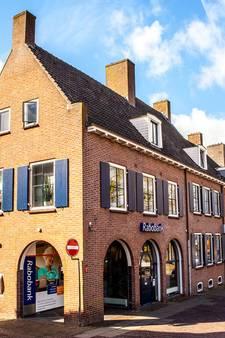 De Gelderlander verhuist van Ede naar Rhenen
