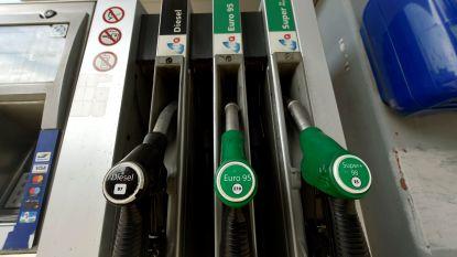 Wat te kiezen: benzine, diesel, hybride of elektrisch? Doe hier de test!