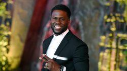 De Oscars gaan mogelijk voor de eerste keer in 30 jaar door zónder presentator