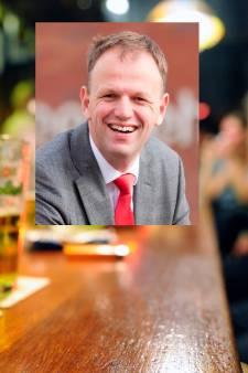 Burgemeester op de vingers getikt: 'Tieners niet in alcohol-coma na feestje Bruisend Reeuwijk'