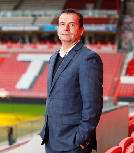 PSV is komend seizoen zakelijk al uitverkocht
