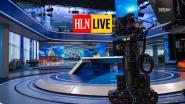 HLN LIVE. Wat nu met de regeringsvorming? Kijk live naar VTM NIEUWS
