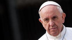 """Paus: """"Priesters mogen beroep doen op exorcisten"""""""