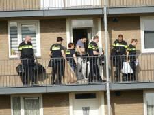 'Agenten lokten dealers in de val als nepklanten'