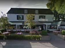 Alsof corona nog niet genoeg ellende veroorzaakt: vandalen slaan toe bij restaurant in Elspeet