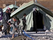 La Belgique ne devra finalement pas rapatrier les jihadistes et leurs enfants détenus en Syrie