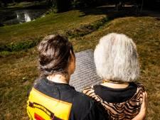 Helena (87) uit Arnhem overleefde bloedbad in Indië na de 'bevrijding': 'Ik kan niet meer slapen in het donker'