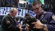 Groupon en Twitter blinken uit op Wall Street