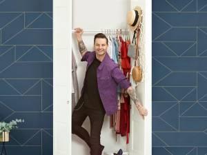 Fred van Leer geeft mode-advies: stel je vraag!