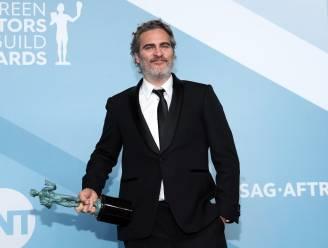 Screen Actors Guild Awards opnieuw uitgesteld