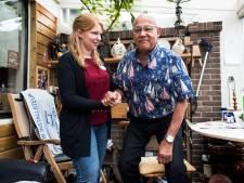 Angst om te vallen: in Breukelen krijgen ouderen hulp om te blijven staan
